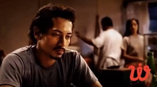 Film Action Indonesia 9 Naga