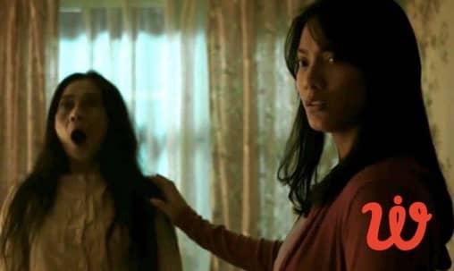 Film Horor Indonesia Pengabdi Setan