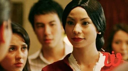 Film Horor Indonesia Rumah Dara