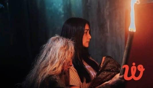 Film Horor Indonesia Satu Suro