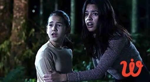 Film Horor Terseram Indonesia Kuntilanak 2