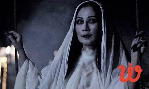 Film Horor Terseram Indonesia Pengabdi Setan