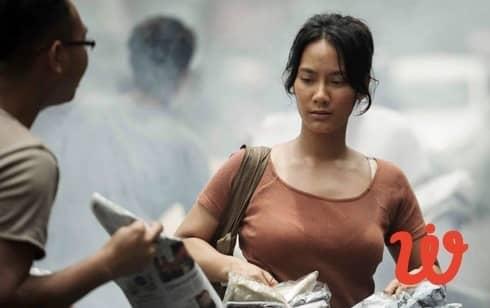 Film Horor Terseram Indonesia Perempuan Tanah Jahanam