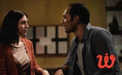 Film Horor Terseram Indonesia Ratu Ilmu Hitam