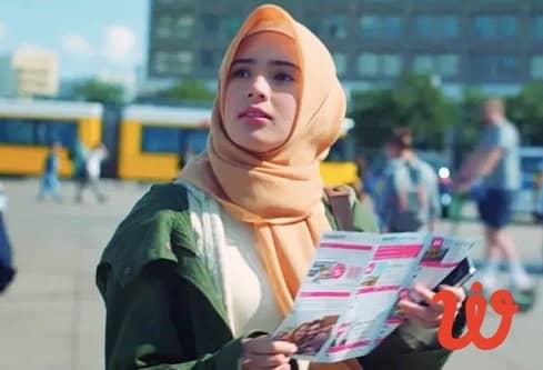 Film Indonesia Terbaru Rentang Kisah