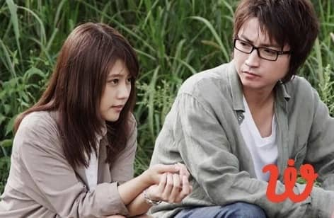 Film Jepang Terbaik Boku dake ga Inai Machi Live Action