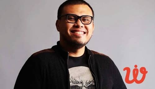 Film Joko Anwar Biografi