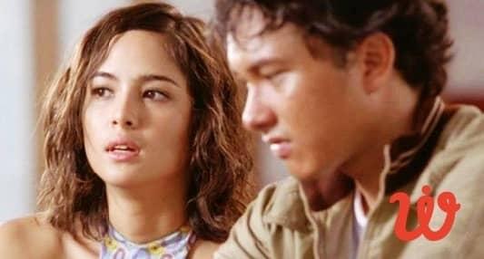 Film Joko Anwar Janji Joni