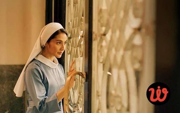 Sinopsis Film Ave Maryam Tahun 2019